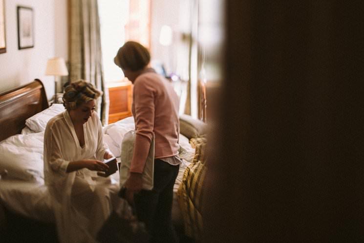 Mount Falcon Estate wedding photographs 0011