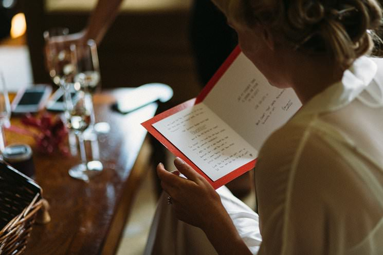 Mount Falcon Estate wedding photographs 0018