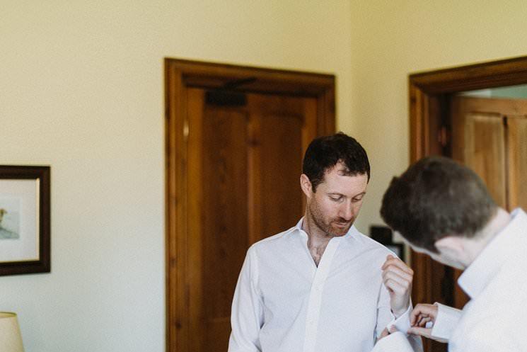 Mount Falcon Estate wedding photographs 0028
