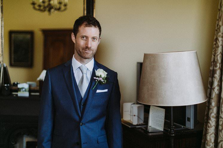 Mount Falcon Estate wedding photographs 0031