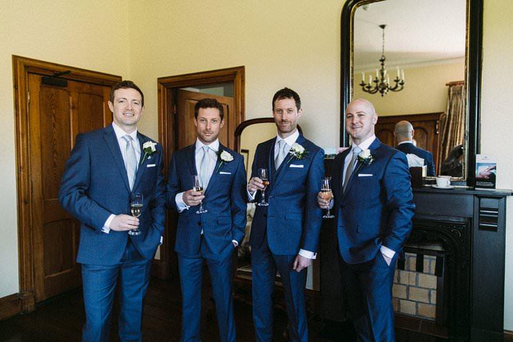 Mount Falcon Estate wedding photographs 0032
