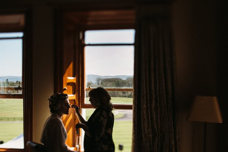 Mount Falcon Estate wedding photographs 0035