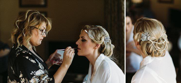 Mount Falcon Estate wedding photographs 0039