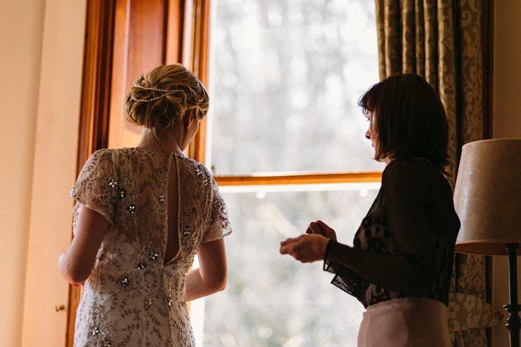 Mount Falcon Estate wedding photographs 0040