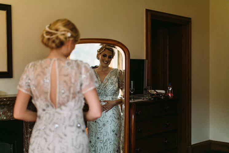 Mount Falcon Estate wedding photographs 0041