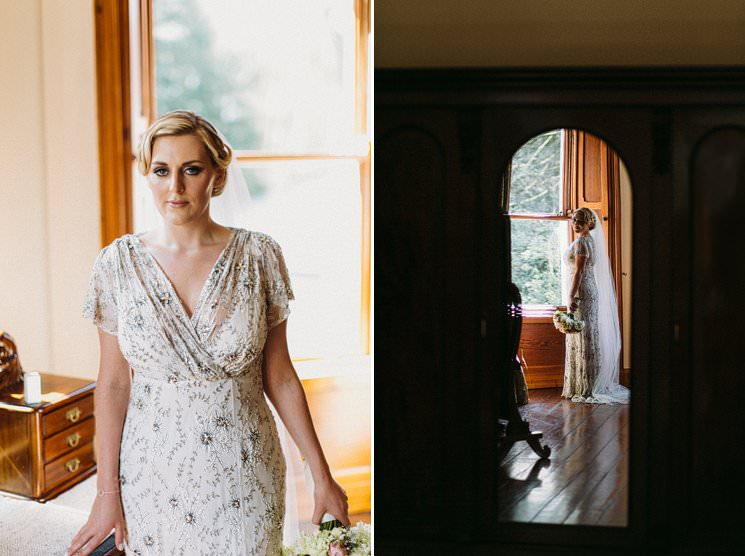 Mount Falcon Estate wedding photographs 0042