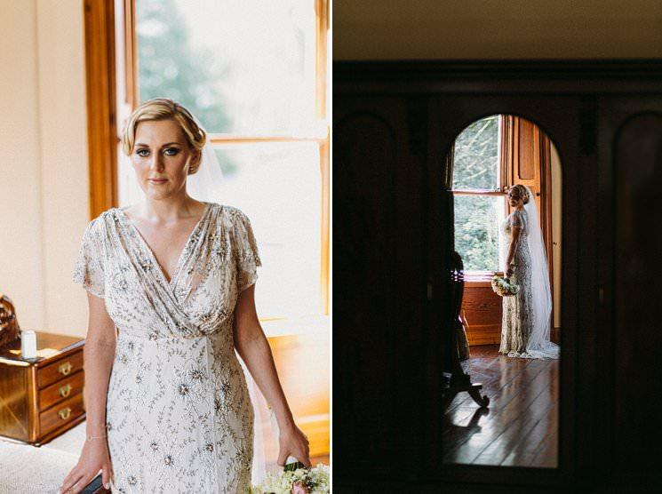 Mount Falcon Estate wedding photographs 0042