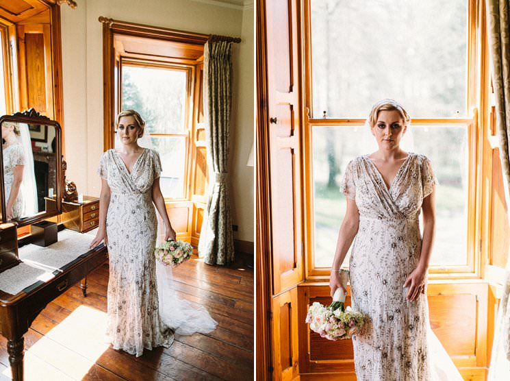Mount Falcon Estate wedding photographs 0043