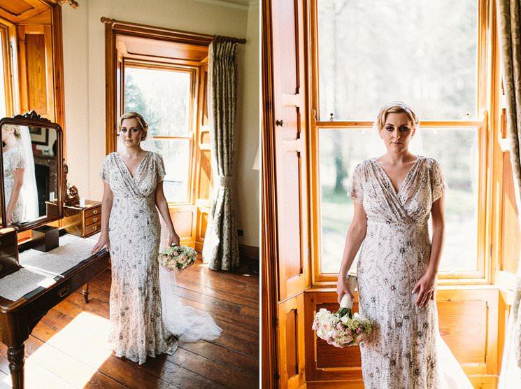 Mount Falcon Estate wedding photographs 0043