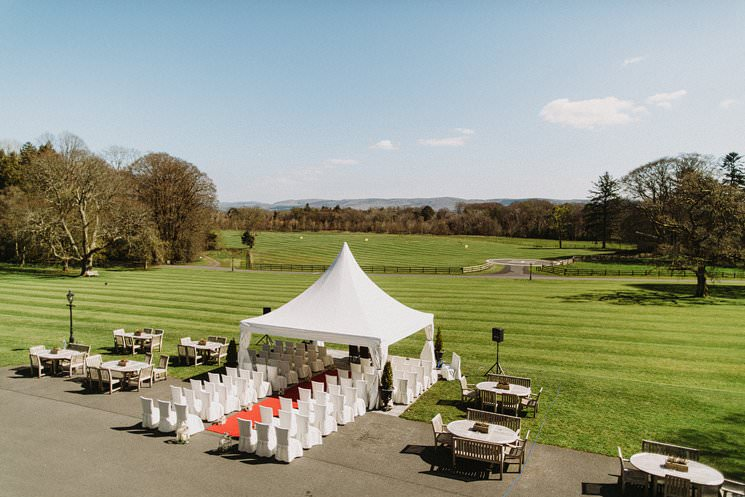 Mount Falcon Estate wedding photographs 0046