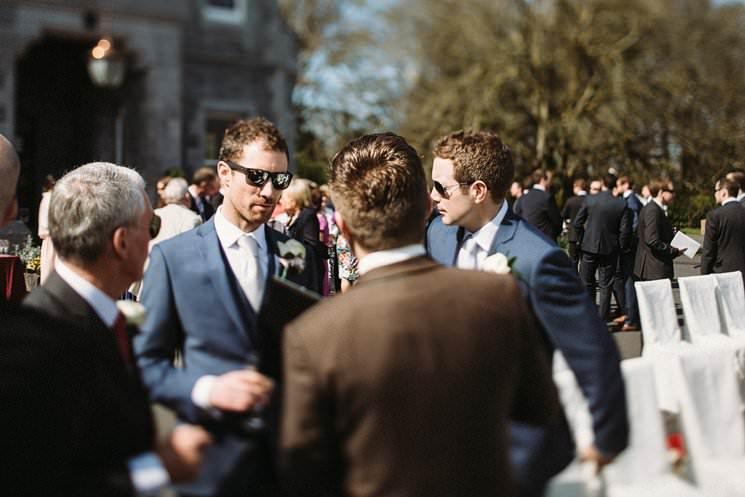 Mount Falcon Estate wedding photographs 0047