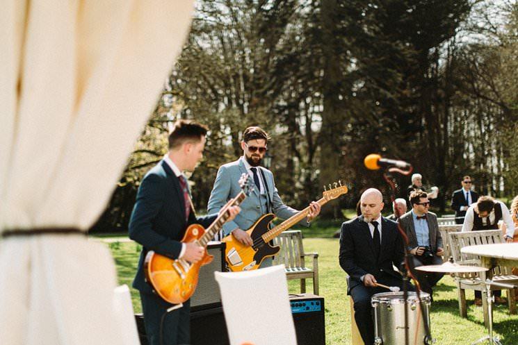Mount Falcon Estate wedding photographs 0049