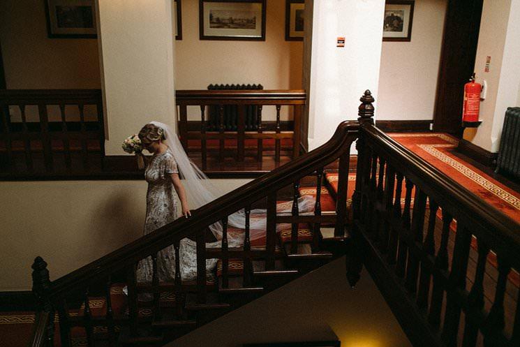 Mount Falcon Estate wedding photographs 0050