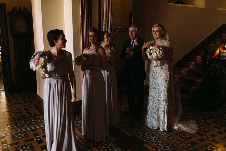 Mount Falcon Estate wedding photographs 0051
