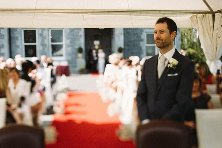 Mount Falcon Estate wedding photographs 0052