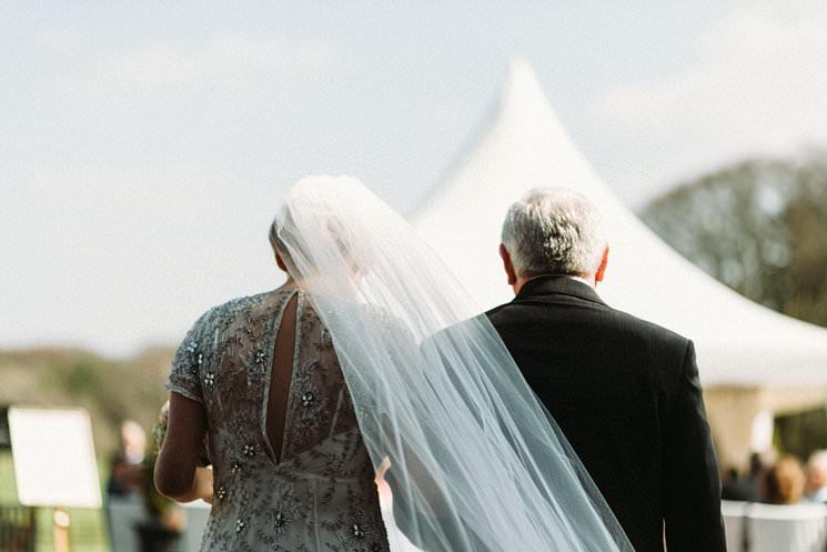 Mount Falcon Estate wedding photographs 0053