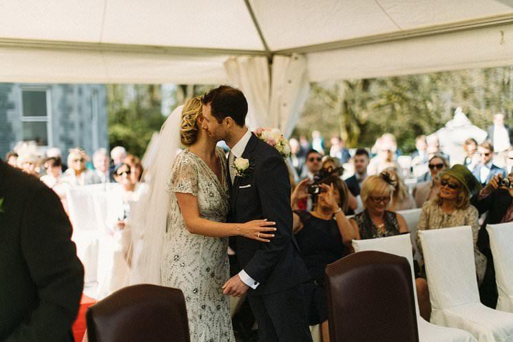 Mount Falcon Estate wedding photographs 0056