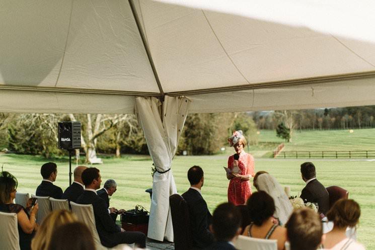 Mount Falcon Estate wedding photographs 0057