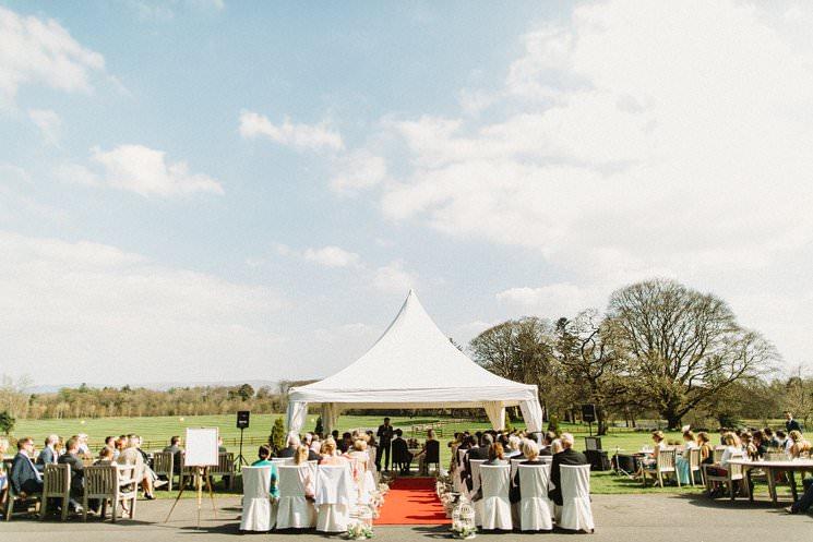 Mount Falcon Estate wedding photographs 0058