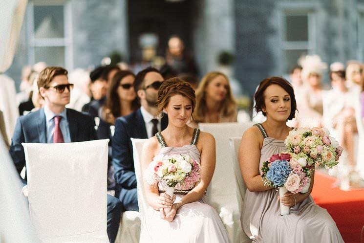 Mount Falcon Estate wedding photographs 0059