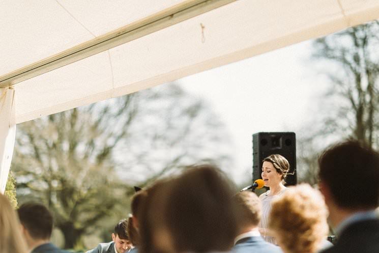 Mount Falcon Estate wedding photographs 0060