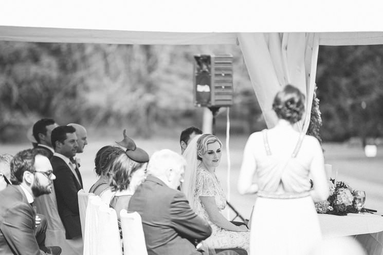 Mount Falcon Estate wedding photographs 0061