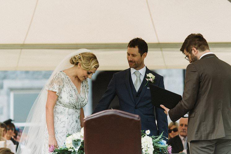Mount Falcon Estate wedding photographs 0062