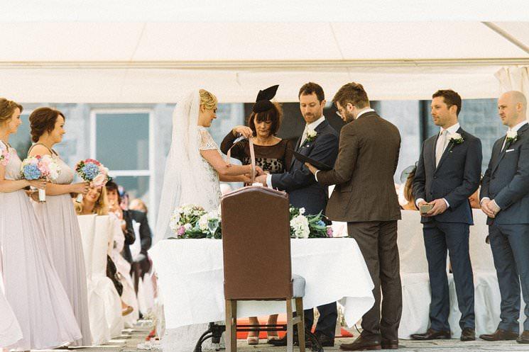 Mount Falcon Estate wedding photographs 0063