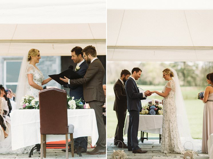 Mount Falcon Estate wedding photographs 0064