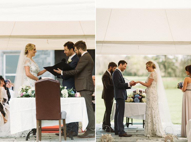 Mount Falcon Estate wedding photographs 0064