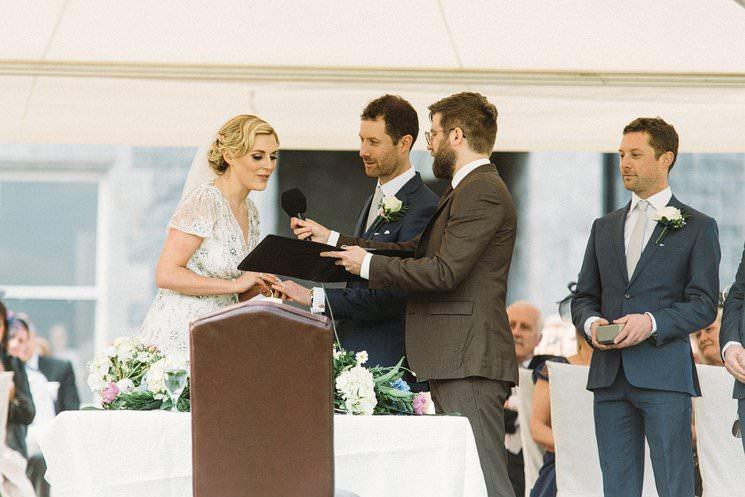 Mount Falcon Estate wedding photographs 0065