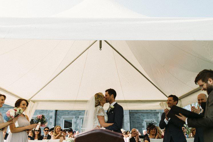 Mount Falcon Estate wedding photographs 0066