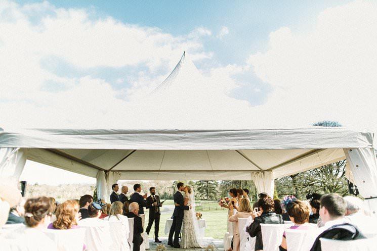 Mount Falcon Estate wedding photographs 0067