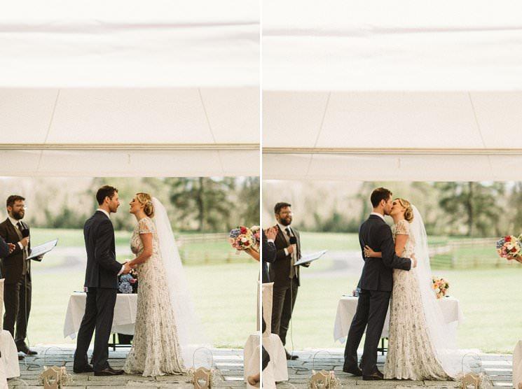 Mount Falcon Estate wedding photographs 0068