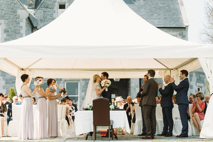 Mount Falcon Estate wedding photographs 0069