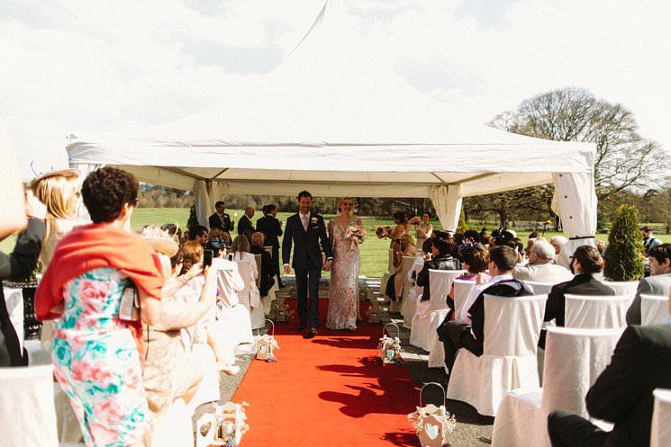 Mount Falcon Estate wedding photographs 0071