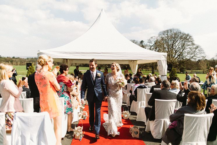 Mount Falcon Estate wedding photographs 0072