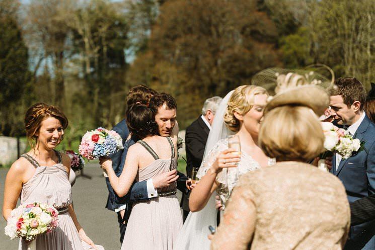 Mount Falcon Estate wedding photographs 0073