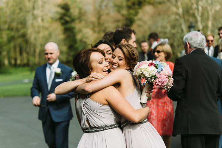 Mount Falcon Estate wedding photographs 0074