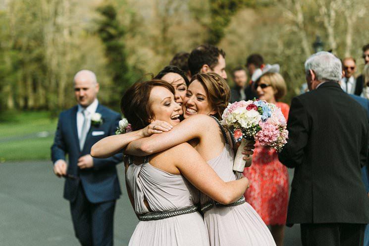 Mount Falcon Estate wedding photographs 0074