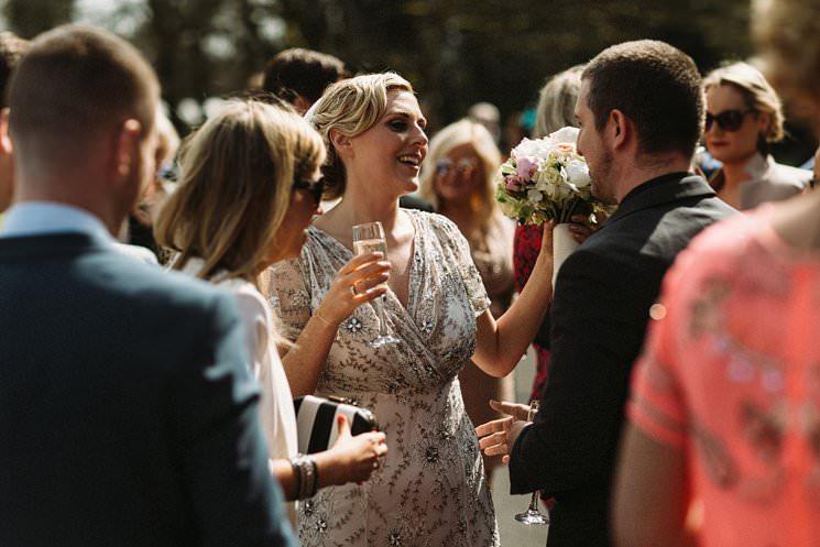 Mount Falcon Estate wedding photographs 0075