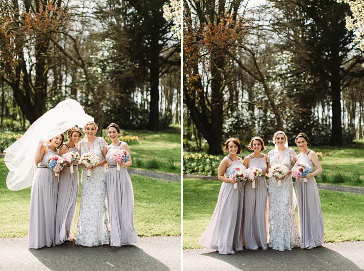 Mount Falcon Estate wedding photographs 0078
