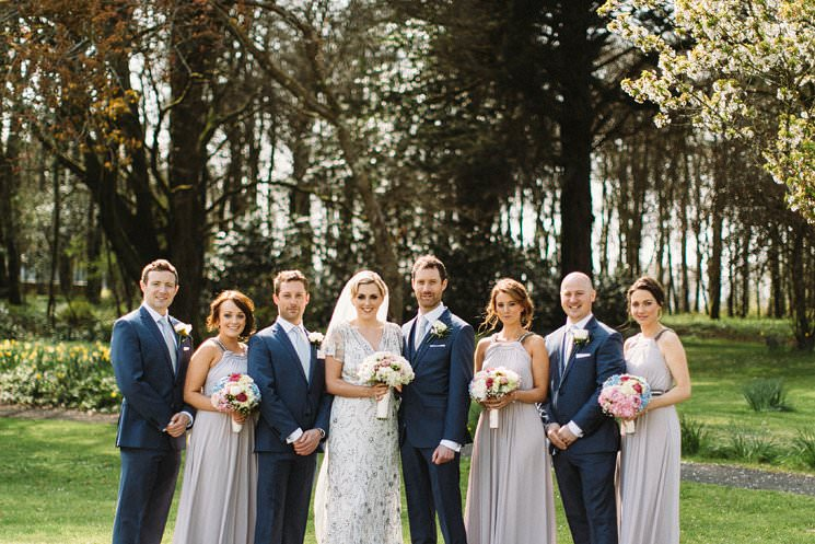 Mount Falcon Estate wedding photographs 0079
