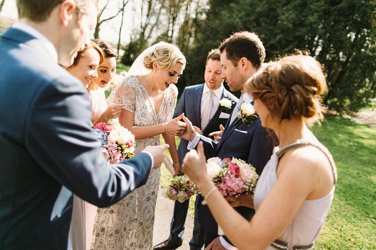 Mount Falcon Estate wedding photographs 0080