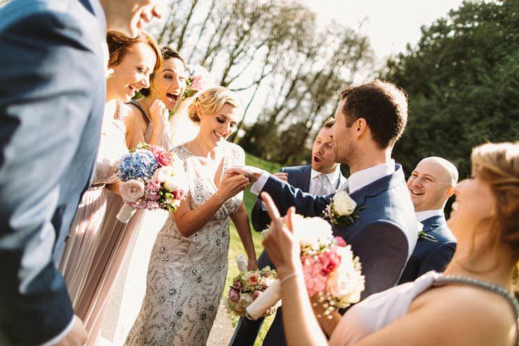 Mount Falcon Estate wedding photographs 0081