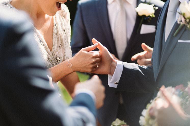 Mount Falcon Estate wedding photographs 0082