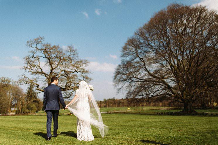 Mount Falcon Estate wedding photographs 0084