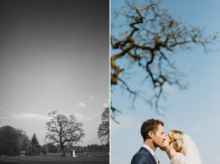 Mount Falcon Estate wedding photographs 0085