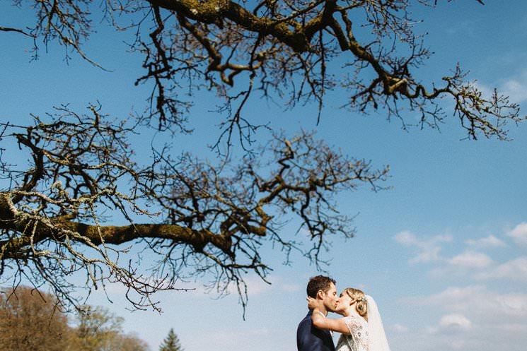 Mount Falcon Estate wedding photographs 0086