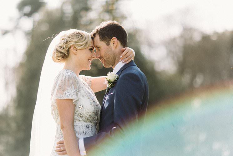Mount Falcon Estate wedding photographs 0087